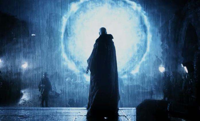 Overlord:  Nadpřirozený thriller z 2.světové války uvede J.J. Abrams | Fandíme filmu