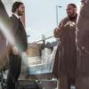 John Wick 3: Natáčení míří do Japonska | Fandíme filmu