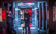 John Wick 2 přináší valentýnské spoty | Fandíme filmu
