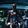 Power Rangers | Fandíme filmu