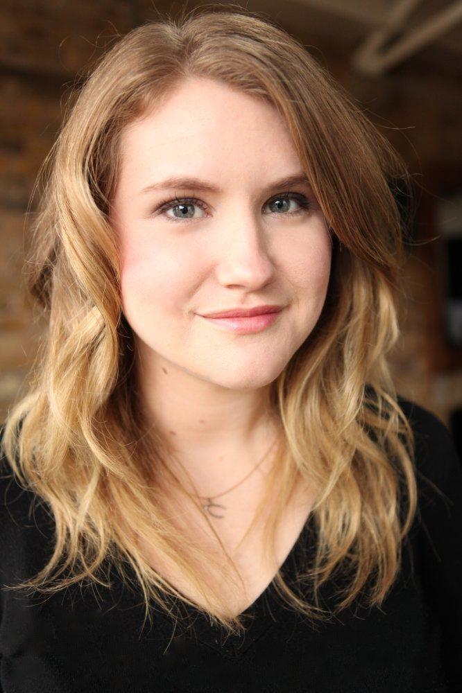 Jillian Bell | Fandíme filmu