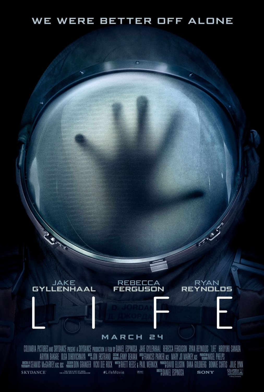 Život | Fandíme filmu