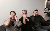 Deadpool 2: Bude Pierce Brosnan filmový Cable? | Fandíme filmu