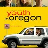 Youth In Oregon | Fandíme filmu