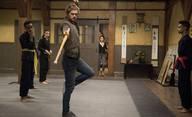 Iron Fist: Plnohodnotný trailer představuje sílu železné pěsti | Fandíme filmu
