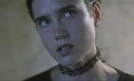 Alita: Battle Angel získala na palubu Jennifer Connelly | Fandíme filmu