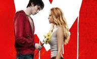 5 netradičních romantických filmů, které stojí za to vidět | Fandíme filmu