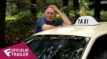 Youth In Oregon - Oficiální Trailer | Fandíme filmu
