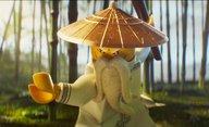 LEGO® Ninjago® film: První trailer slibuje další fajn Lego zábavu | Fandíme filmu