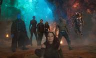 Strážci Galaxie: Která postava neměla přežít první film | Fandíme filmu