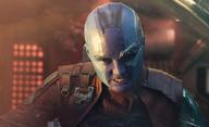 Strážci Galaxie 2: Ochutnávka z traileru a 1. foto Kurta Russella | Fandíme filmu