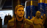 Strážci Galaxie: Film málem režíroval režisér, se kterým to jde od té doby nahoru dolů | Fandíme filmu