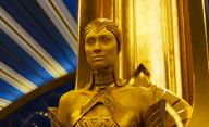 Christopher Nolan obsadil hlavní ženskou roli svojí novinky | Fandíme filmu