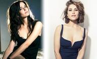 Vita & Virginia: Eva Green a Gemma Arterton v intimní romanci | Fandíme filmu