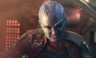 Strážci Galaxie 3: Ani herci netuší, co se bude dít | Fandíme filmu