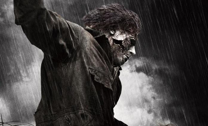Nový Halloween má režiséra, scenáristy a datum premiéry | Fandíme filmu