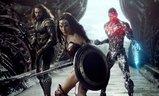 Justice League | Fandíme filmu