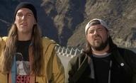 Jay and Silent Bob Reboot: Pokračování dvojice huličů je na cestě | Fandíme filmu