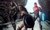 Justice League: Podrobnosti o rozsáhlých a drahých přetáčkách | Fandíme filmu