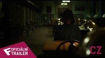 Skryté zlo - Oficiální Trailer (CZ) | Fandíme filmu