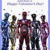 Power Rangers: Valentýnské šílenství na nových obrázcích | Fandíme filmu