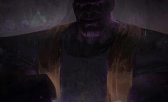 Avengers: Infinity War: Co je cílem padoucha Thanose | Fandíme filmu
