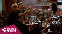 T2 Trainspotting - Oficiální Trailer | Fandíme filmu