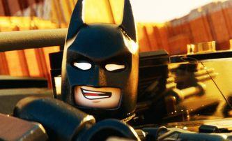 Box Office: Grey, Wayne, Wick, Cage | Fandíme filmu