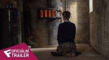February - Oficiální Trailer | Fandíme filmu