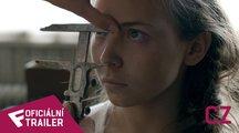 Sámská krev - Oficiální Trailer (CZ) | Fandíme filmu
