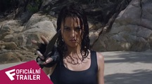 Headshot - Oficiální Trailer #2 | Fandíme filmu