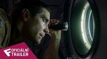 Život - Oficiální Trailer #2 | Fandíme filmu