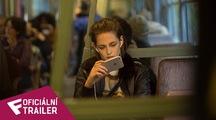 Personal Shopper - Oficiální Trailer | Fandíme filmu