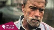 Aftermath - Oficiální Trailer | Fandíme filmu