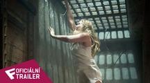 Snatched - Oficiální Trailer #2 | Fandíme filmu