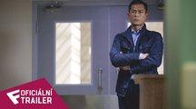San ren xing - Oficiální Trailer | Fandíme filmu