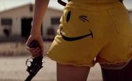The Bad Batch: Kult kanibalů Keanu Reevese v prvním traileru | Fandíme filmu
