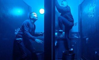 T2 Trainspotting: První dojmy z novinky Dannyho Boylea   Fandíme filmu