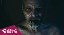 It Comes at Night - Oficiální Trailer | Fandíme filmu