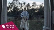 The Beguiled - Oficiální Teaser Trailer | Fandíme filmu