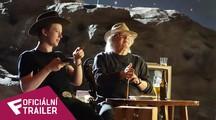 Nechte zpívat Mišíka - Oficiální Trailer | Fandíme filmu
