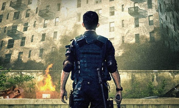 The Raid: Americkou verzi natočí Joe Carnahan | Fandíme filmu