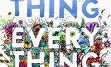 Všechno úplně všechno | Fandíme filmu