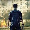 The Raid: Americký remake geniální asijské bojovky nakonec nebude remake | Fandíme filmu