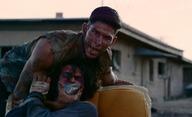 Drifter: Šílený Max křížený s Texaským masakrem motorovou pilou | Fandíme filmu