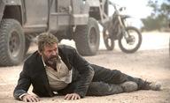 Reminiscence: Hugh Jackman čte vzpomínky ve sci-fi od tvůrkyně Westworldu | Fandíme filmu