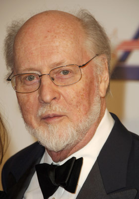 John Williams | Fandíme filmu
