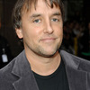 Richard Linklater | Fandíme filmu
