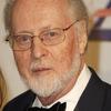 Star Wars IX: Hudbu opět složí John Williams | Fandíme filmu