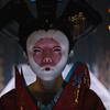 Recenze: Ghost in the Shell   Fandíme filmu